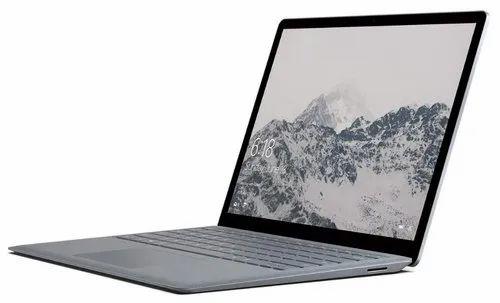 Laptop Desktop Rental Service