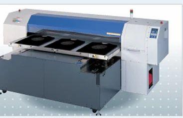 Textile Printers Mimaki GP 1810 - Satyakrity, Kolkata | ID: 18310479148