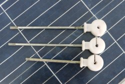 Fencing Insulators