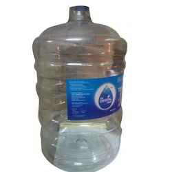 Royal Aqua 20 Litre Crystal Drinking Water
