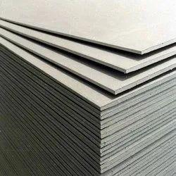 SCG Fibre Cement Board, Thickness: 6-18mm
