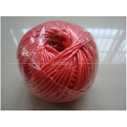 High Quality String Ball Rope