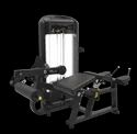 AP-066 Leg Extension Machine