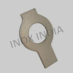 Ss 316 Tab Washers