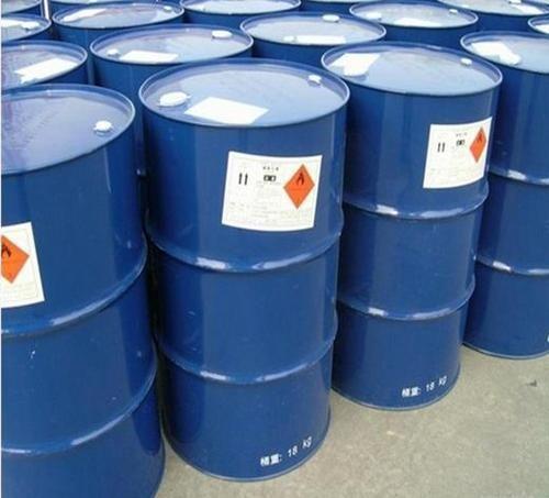 Liquid Vinyl Acetate Monomer Vam Grade Standard