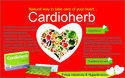 Herbal Heart Revitalizer Capsules
