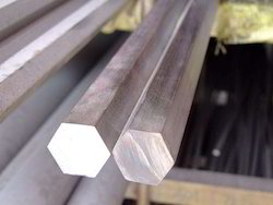 316 Stainless Steel Hexagonal Bar