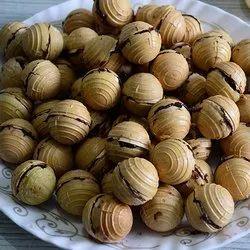 Ferrero Rocher Oval Shells