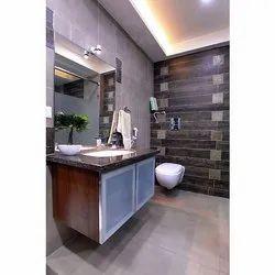 Bathroom Interior Designing Service
