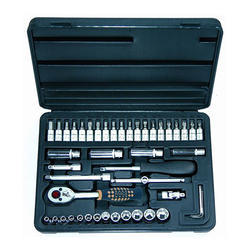 Kingtony Tool Set