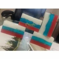 Cool Mint Ocean Bar Soap