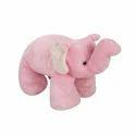 Kids Elephant Toy