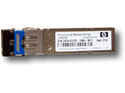 HP J4859D Networking Fiber Transceiver