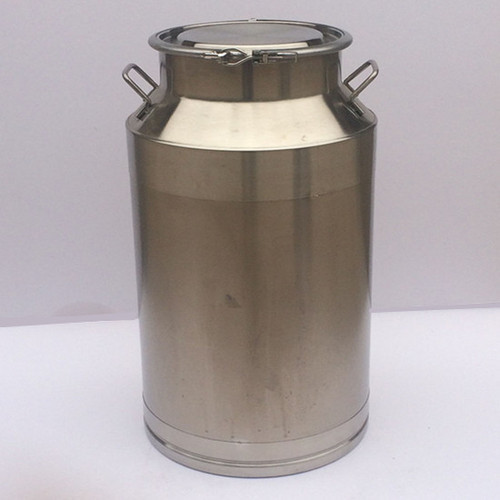 Epoxycoated Drums and Barrels - Narrow Mouth Epoxy Coated