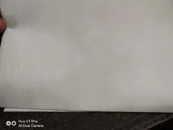 Meltblow Nonwoven Fabrics