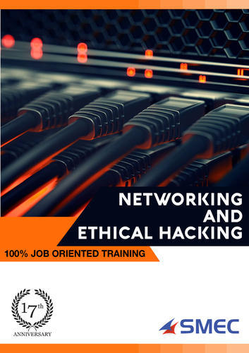 Networking and Ethical Hacking Training Courses in Kaloor