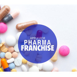 Pharma Franchise for Margao