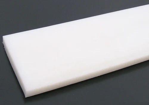 FLEXIBOND PVC Rigid Sheets