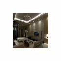 Indoor LED Lights