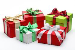 Corporate Gifts Courier Services