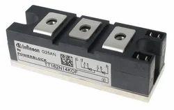 TT162N14KOF Thyristor Module