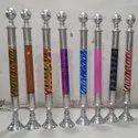 SS Color Rajwadi Pillar