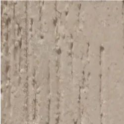 Rustic Texture Paint Designing Service