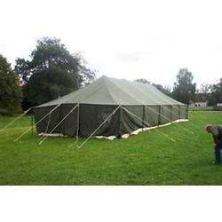 Outing Army Tent