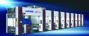 WBAY- A8850 Rotogravure Printing Machine