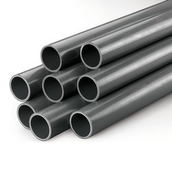 NICKEL Round Bars , Pipes & Tubes