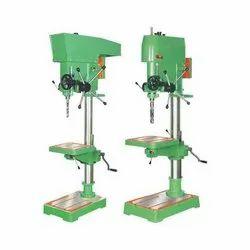 DI-064A Pillar Drilling Machine 38mm