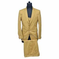 Men Cotton Suit - Gents Cotton Suit Manufacturers & Suppliers in India