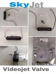 SkyJet - Videojet Valve Module Valve - 1210/1220/1510/1610
