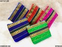 Ethnic Pouches For Gifting & Giveaways