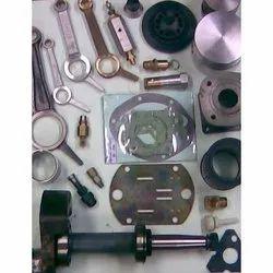 Ingersoll- Rand- Esv Esh Series- Air Comp Parts