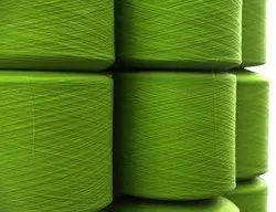 2/24 Acrylic Worsted Yarn  24/2