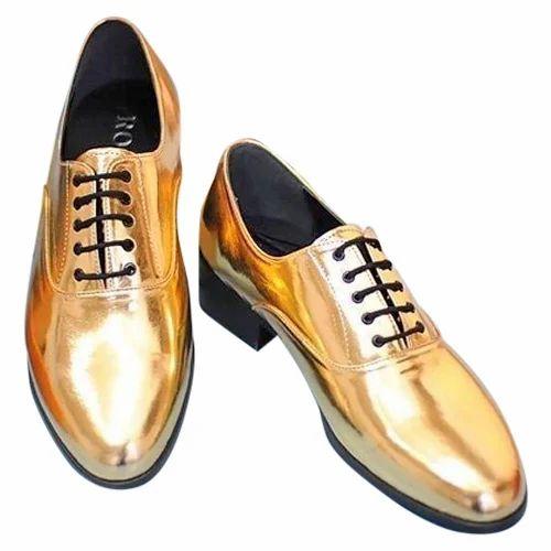 b6b6157b76 Men Casual Shoes at Rs 450  pair