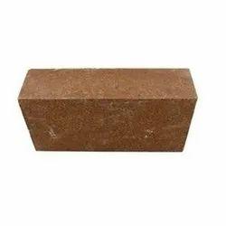 Magnesite Brick For Floor