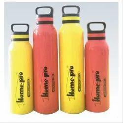 Sports Life Bottle