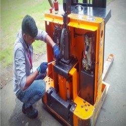 Stacker Repairing Service
