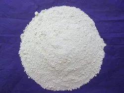 Powdered White Soda Feldspar Powder, Packaging Type: HDPE Bag, Packaging Size: 50 Kg