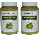 Ayurvedic Senna Powder 100gm - Healthy Detoxification