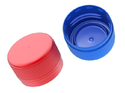 28mm PET Bottle Cap