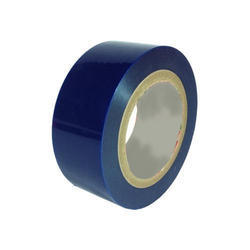 Waterproof Seal Flex Tape at Rs 150 /number | Pvc Protective Tape
