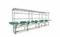 Manual Insertion Conveyor