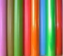 Opaque Rigid PVC Film