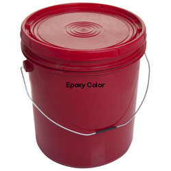 Epoxy Color