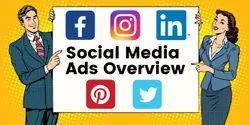 Social Media Advertising, in india, Offline & Online