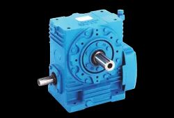 Elecon Gear Box