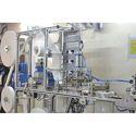 Swachh Sanitary Napkin Making Machine